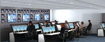 Control-Center