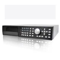 H.264 DVR