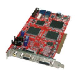 Hardware Compression
