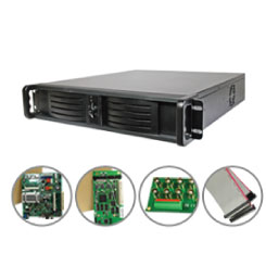PC Base DVR