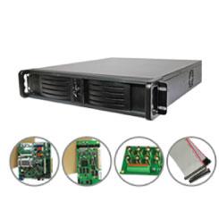 PC Base DVR