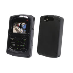 Portable DVR Series
